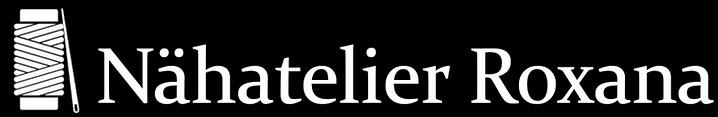 Logo_Deskop.png