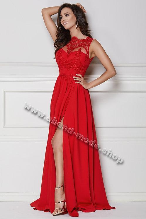 Abendkleider | Nähatelier Roxana
