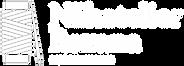 Logo_telefon.png
