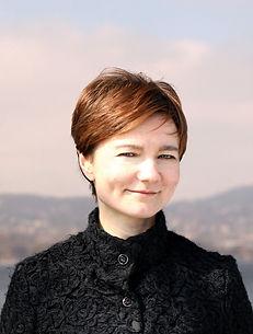 Wiesia Bzdyrak