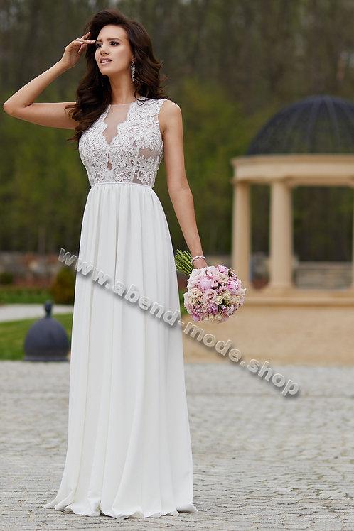 Brautkleider | Nähatelier Roxana