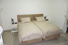 Four Bedroom Apartment Rental in Jerusalem