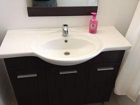 Three Bathroom Apartment Rental in Jerusalem