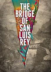 Bridge of san luis poster LR.jpg