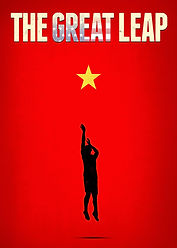 The Great Leap poster LR.jpg