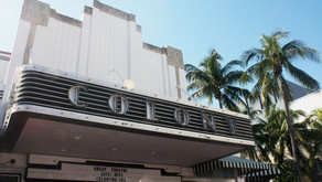 Colony Theatre turns 85