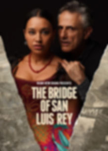 Copy of san luis poster B lowres.jpeg