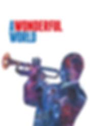 AWW Poster LR.jpg