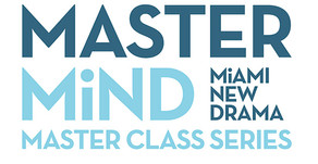 MasterMiND Master Class Series