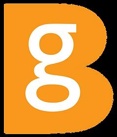 BG_group_Logo.svg.png