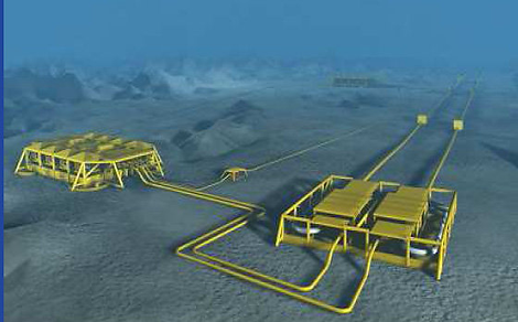 Subsea-to-shore-layout-for-the-Ormen-Lan