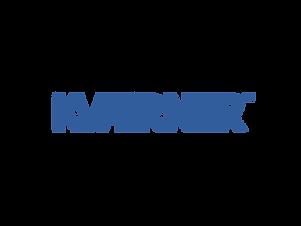 kvaerner-logo.png