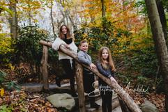 harrisonfamily-1205 copy.jpg