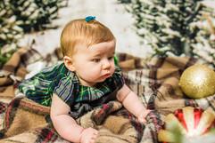 Ava & Scarlett Holiday 2019-23 copy.jpg
