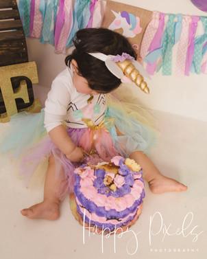 Nahid Cake Smash-04.jpg