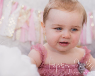 ADDILYN FIRST BIRTHDAY-02.jpg