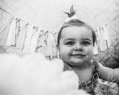 ADDILYN FIRST BIRTHDAY-09.jpg