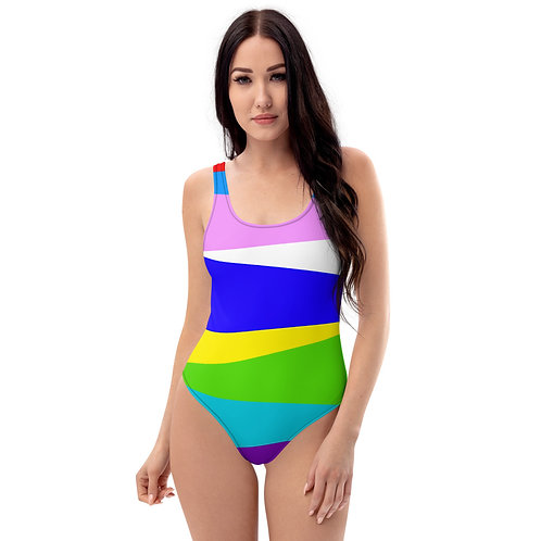 SS030 - COLORFUL ALL OVER PRINT SWIMSUIT PRINTFUL TEMPLATE FILE