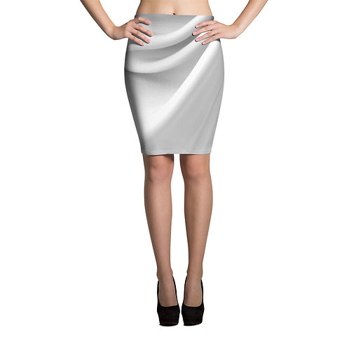 PS06 - PREMADE SHADOW DESIGN ALL OVER PENCIL SKIRTS PRINTFUL TEMPLATE FILE