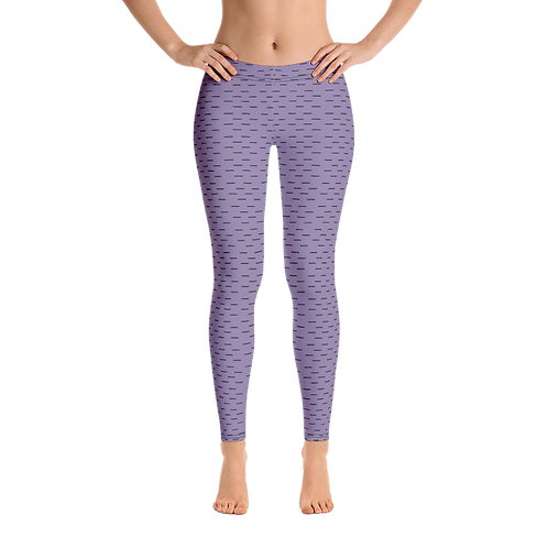 H455- GEOMETRIC PRINT FOR LEGGINGS TEMPLATE FILE