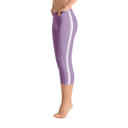C2 -  STRIPE PURPLE CAPRI PRINTFUL TEMPLATE FILE