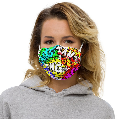 M086 - POPART ALL OVER PRINT MASK PRINTFUL TEMPLATE FILE