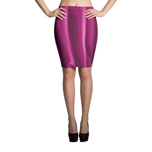 PS05 - PREMADE SHADOW DESIGN ALL OVER PENCIL SKIRTS PRINTFUL TEMPLATE FILE