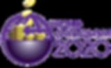 Logo-World-Savings-Day-violet-2020(312p)