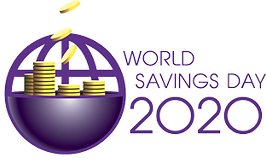 Logo-World-Savings-Day-violet-2020(312p)