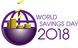 Logo WSD Purple + Transparent Background