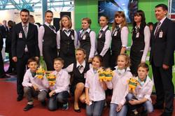 World Savings Day 2016 Belarus