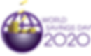 Logo-World-Savings-Day-violet-2020(1024p