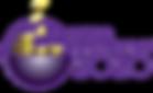 Logo-World-Savings-Day-violet-2020(1024p