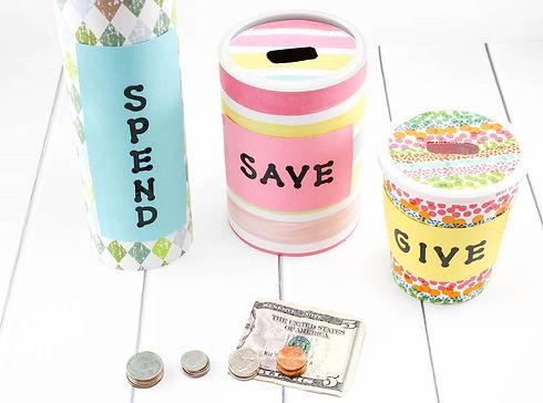 savings boxs.jpg