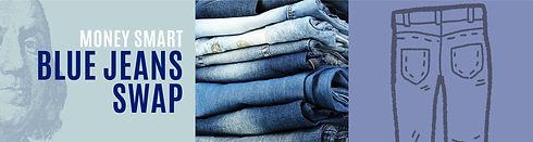 jeans exchange.jpg