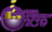 Logo-World-Savings-Day-violet-2019(312p)