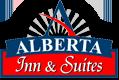 Alberta Inn
