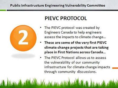 PIEVC Protocol 1.jpg