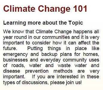 Climate 101.jpg