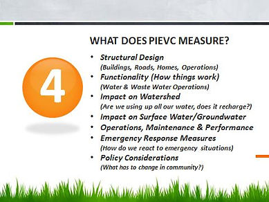 PIEVC Measureables 1.jpg