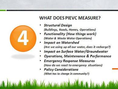 PIEVC Measureables 1.jpg