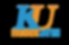 logo_KUBET_WIN_600.png