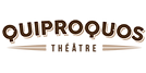 Logo_Quiproquos.png