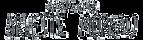 cropped-logo-simple300dpi-arlettemoreauN