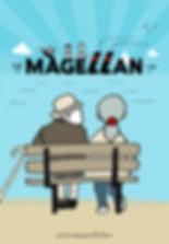Affiche-Magellan-2.jpg