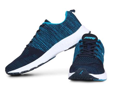 FURO Men's Running Shoes