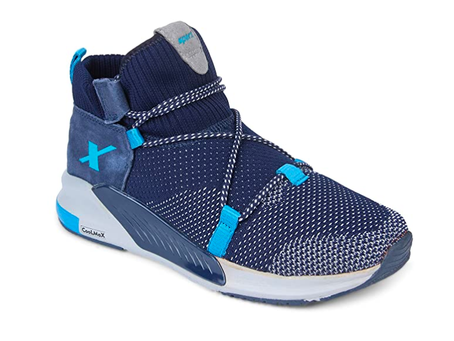 Sparx Men's Sports Shoes