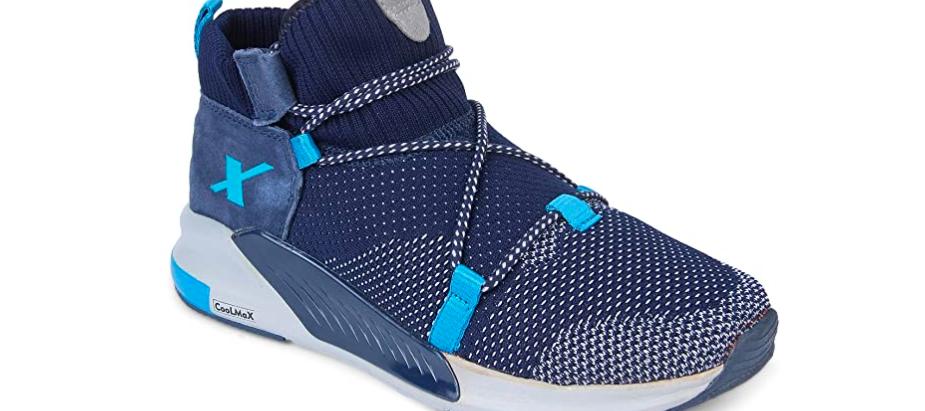 Sparx Men's Sports Shoes