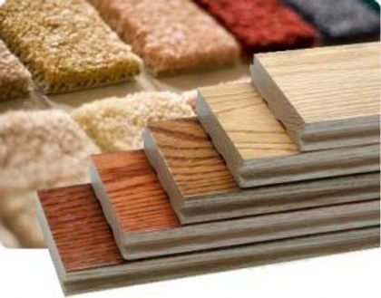 flooring-samples-300x235.jpg