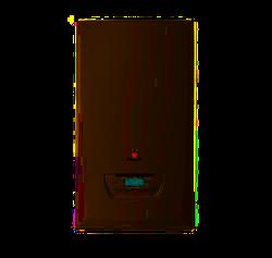 chaudieres-gaz-condensation
